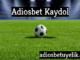 adiosbet-kaydol