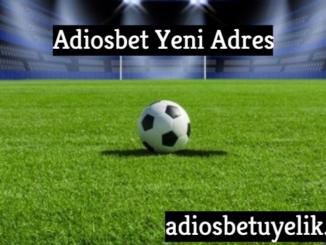 adiosbet-yeni-adres