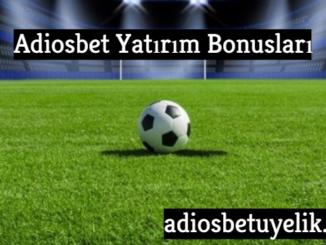 adiosbet-yatırım-bonusları