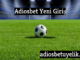adiosbet-yeni-giriş